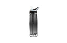CamelBak Groove Insulated Trinkflasche 600ml graphite
